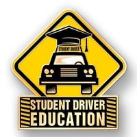 Driver's Education Course