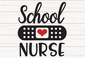 FROM FSHS NURSE MISSY REYNOLDS